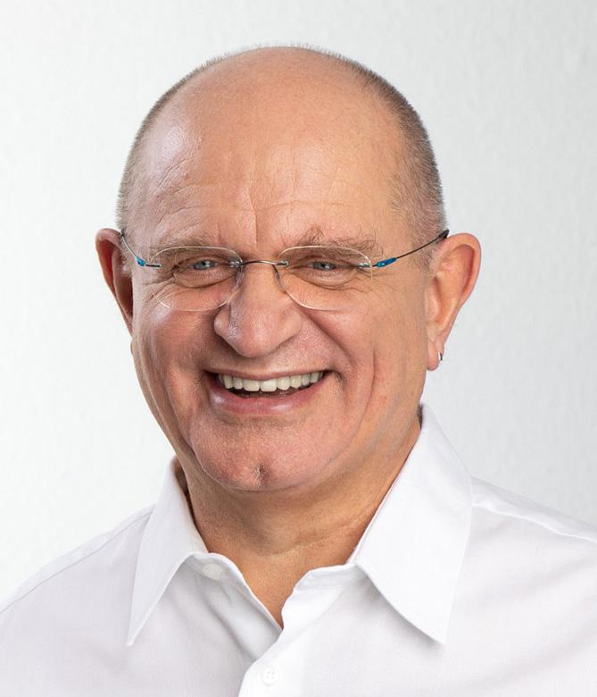 Ralf Dannemeyer