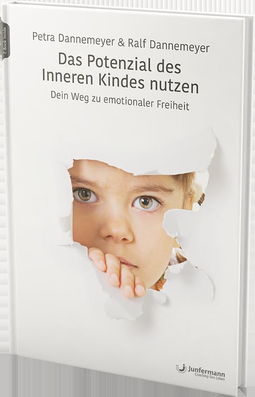 Buch Das Potenzial des Inneren Kindes nutzen